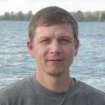 Рисунок профиля (Антон Усманов)