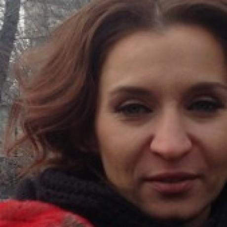 Рисунок профиля (vasilieva.julia248)