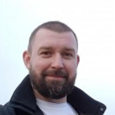 Рисунок профиля (izenkin)